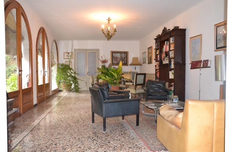 1014 prestigioso palazzetto san vito al tagliamento for Appartamenti arredati san vito al tagliamento
