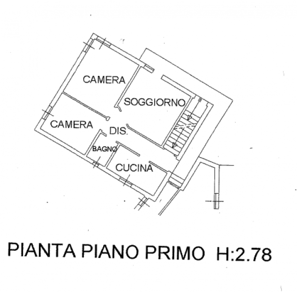 Piano Primo.PNG
